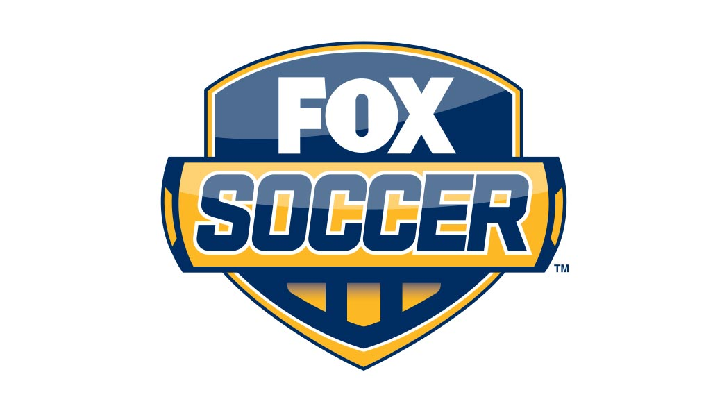 LOGO_FOX_SOCCER_VERTICAL_1040x585-1