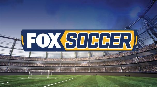 LOGO_FOX_SOCCER_VERTICAL_2_1040x585