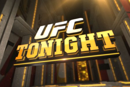 LOGO_UFC_TONIGHT_1040x585