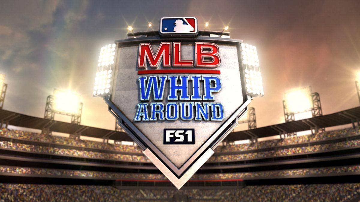 MLB-WHIPAROUND-Logo_1040x585