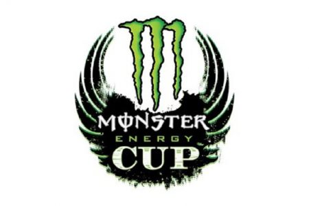 fox motorsports fox sports presspass rh foxsports com fox and monster energy hats fox and monster energy hats