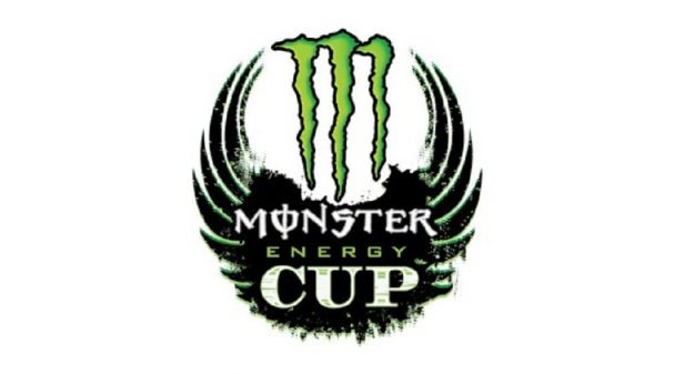 Monster-Energy-Cup