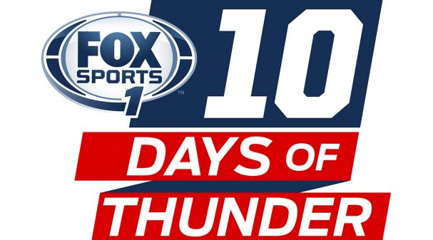 NASCAR_10-DAYS-OF-THUNDER-FS1
