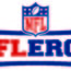 NFLEROS_Logo1