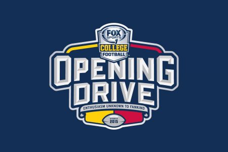 Opening-Drive-Logo