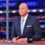 Fox Sports Soccer Preagem Show