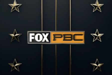 PBC on FOX_Header Image_1040x585