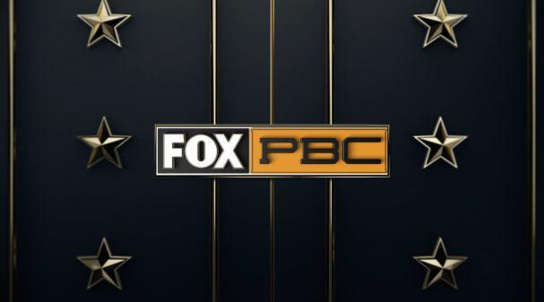 PBC on FOX_Header Image_1040x585