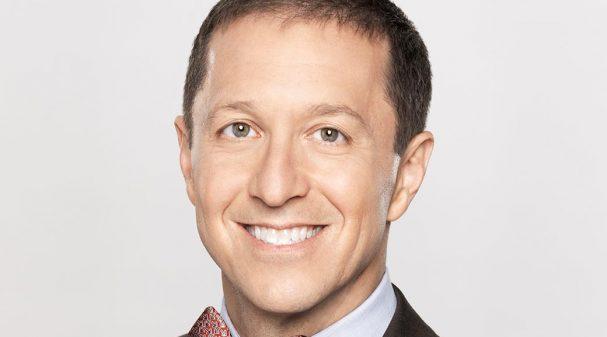 Ken Rosenthal