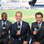 PHOTOS-MLB_NYY_BOS21-Hi-Res-2000