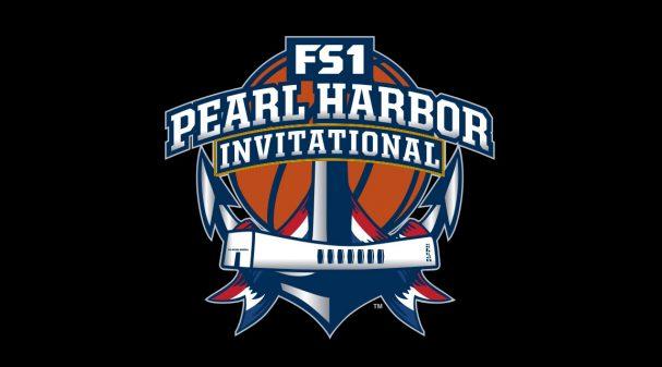 Pearl-Harbor-Invitational
