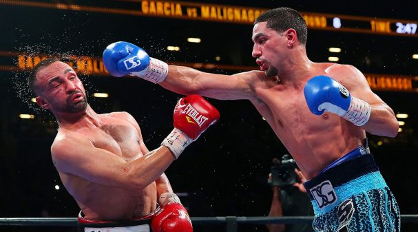 Premier-Boxing-Champions