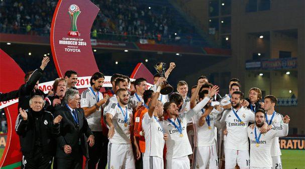 Real-Madrid-FIFA-WC-2014