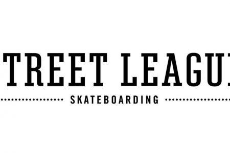 Street League Skateboarding | Fox Sports PressPass