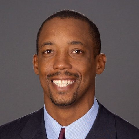 Sean-Elliott-HS-727x727