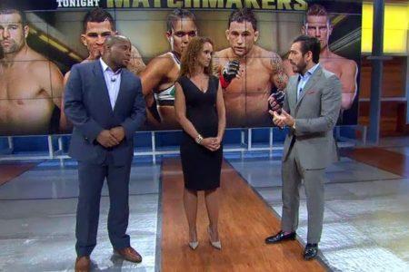 UFC-Tonight-8-12