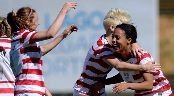 FBL-ALGARVE-CUP-JPN-USA-WOMEN