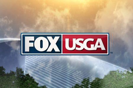 USGA-FOX