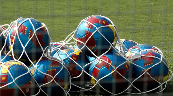 ayso-soccer