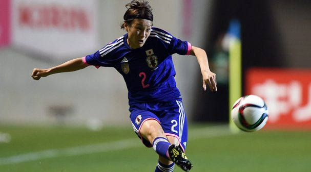 japan-womens-team