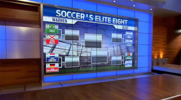 soccer-elite-eight