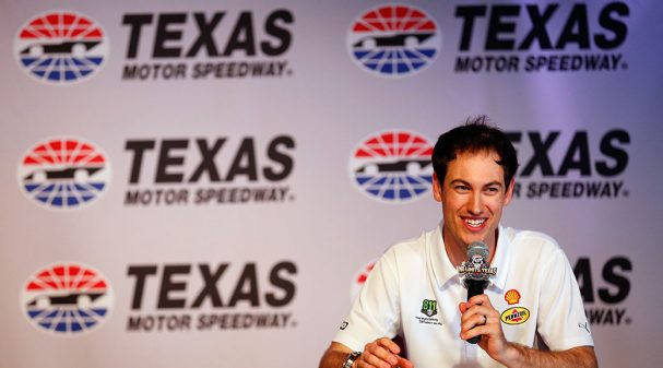 Fox nascar archives page 18 of 22 fox sports presspass for Texas motor speedway 2015 schedule
