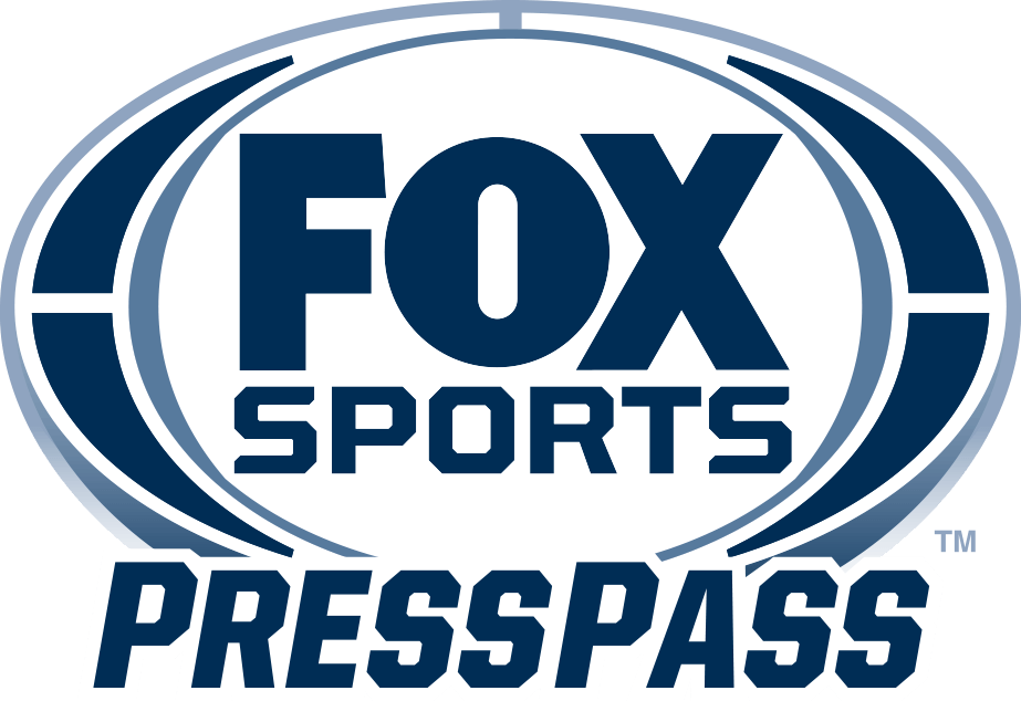 Fox Sports PressPass
