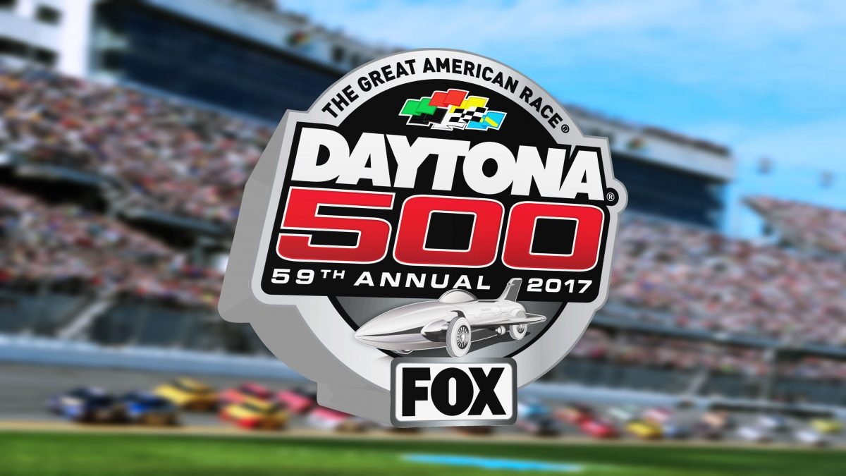 Daytona-500-Press-Pass-Image
