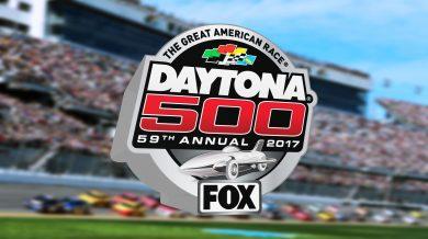 Daytona-500-Press-Pass-Image