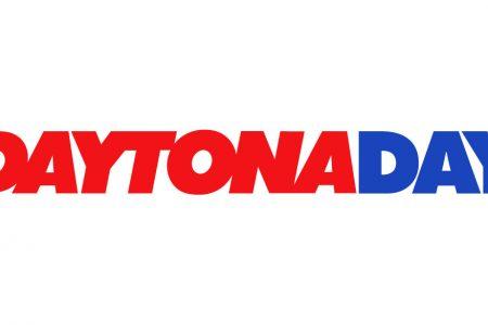 Daytona Day