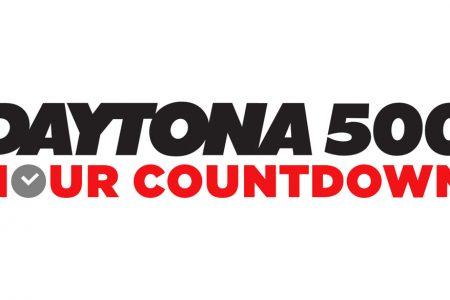 Daytona-Hour-Countdown_1040x585