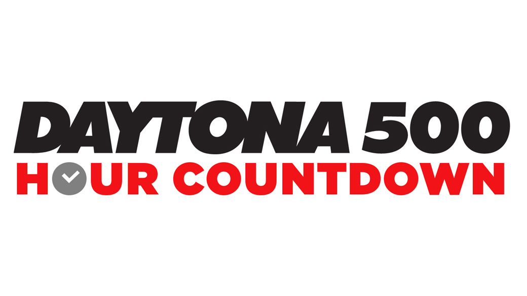 Daytona-Hour-Countdown_1040x585