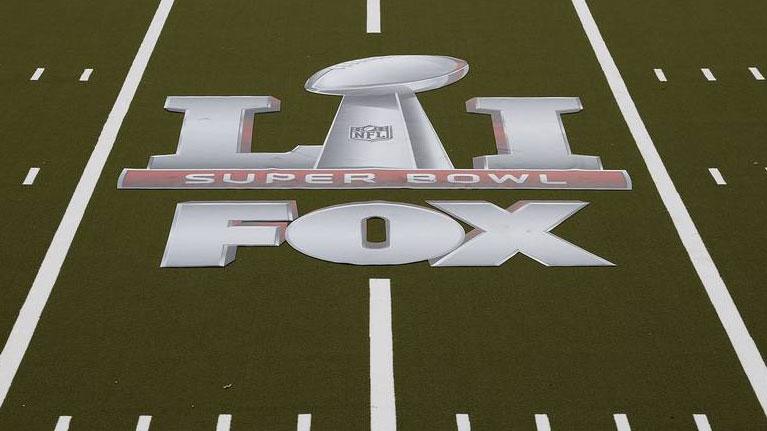 Discovery-Green_Super-Bowl-Logo_1040x585