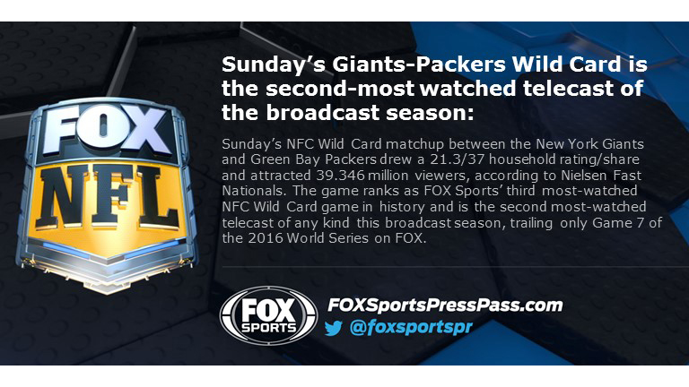 Giants-PackersWildCard16x9