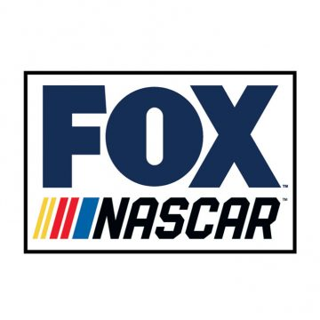 NASCAR-on-FOX_Block-Logo_727-727
