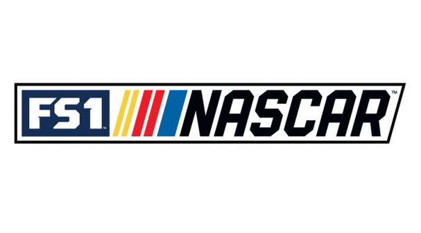 FOX NASCAR | Fox Sports PressPass | 607 x 337 jpeg 19kB