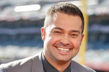 Nick-Swisher-1040x585