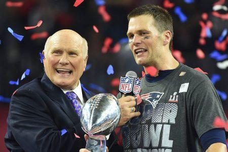 Super-Bowl-LI_Bradshaw_Brady_1040x585