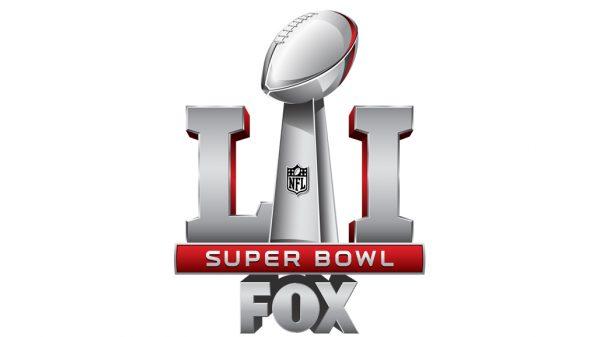 Super Bowl LI on FOX