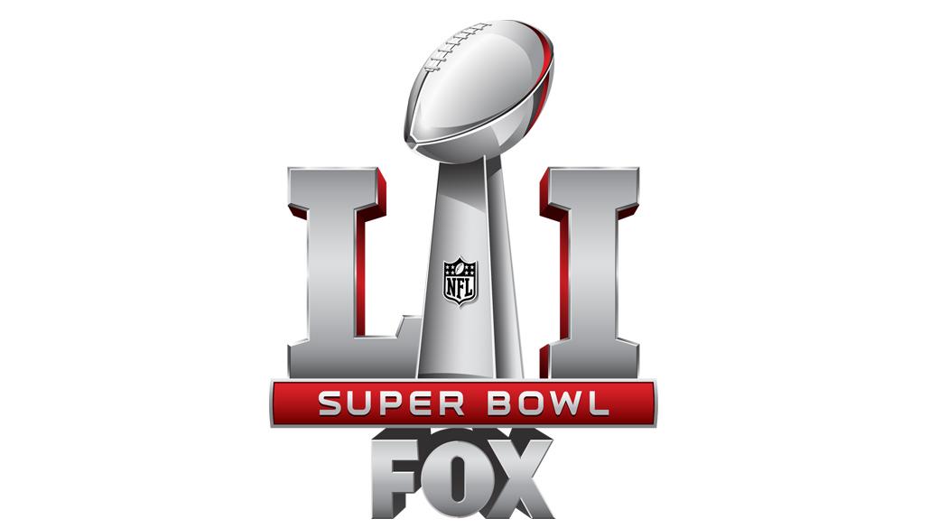 FOX Sports to Stream Super Bowl LI Live on FOX Sports GO