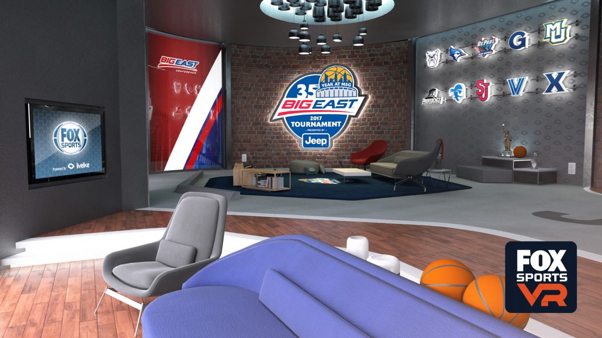 BIG EAST Tournament_VR_1040x585