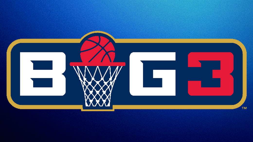 BIG3_1040x585