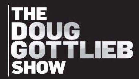 Doug-Gottlieb-Show-Logo_1040x585