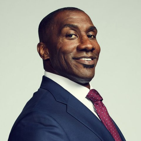 Shannon_Sharpe_Headshot_727x727