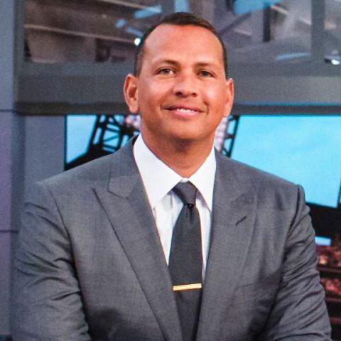 Alex-Rodriguez-Headshot_727x727