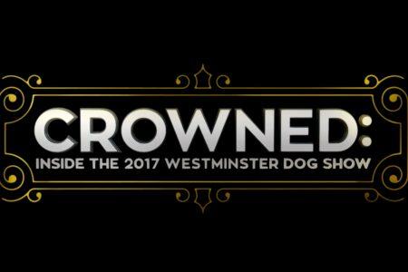 Crowned_1040x585