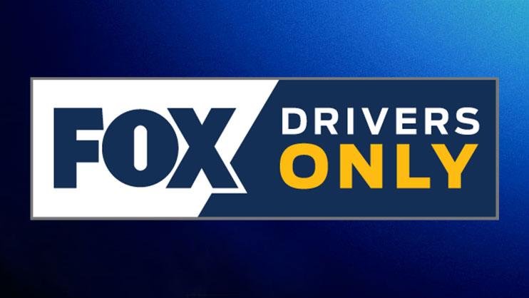 FOX-Drivers-Only-Logo_1040x585