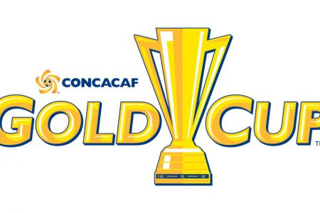 2017-Gold-Cup-Logo_1040x585