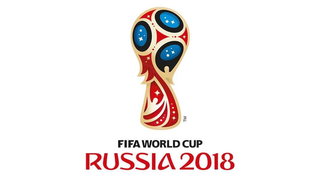 FOX Sports 2018 FIFA World Cup Russia™ Presentation Features
