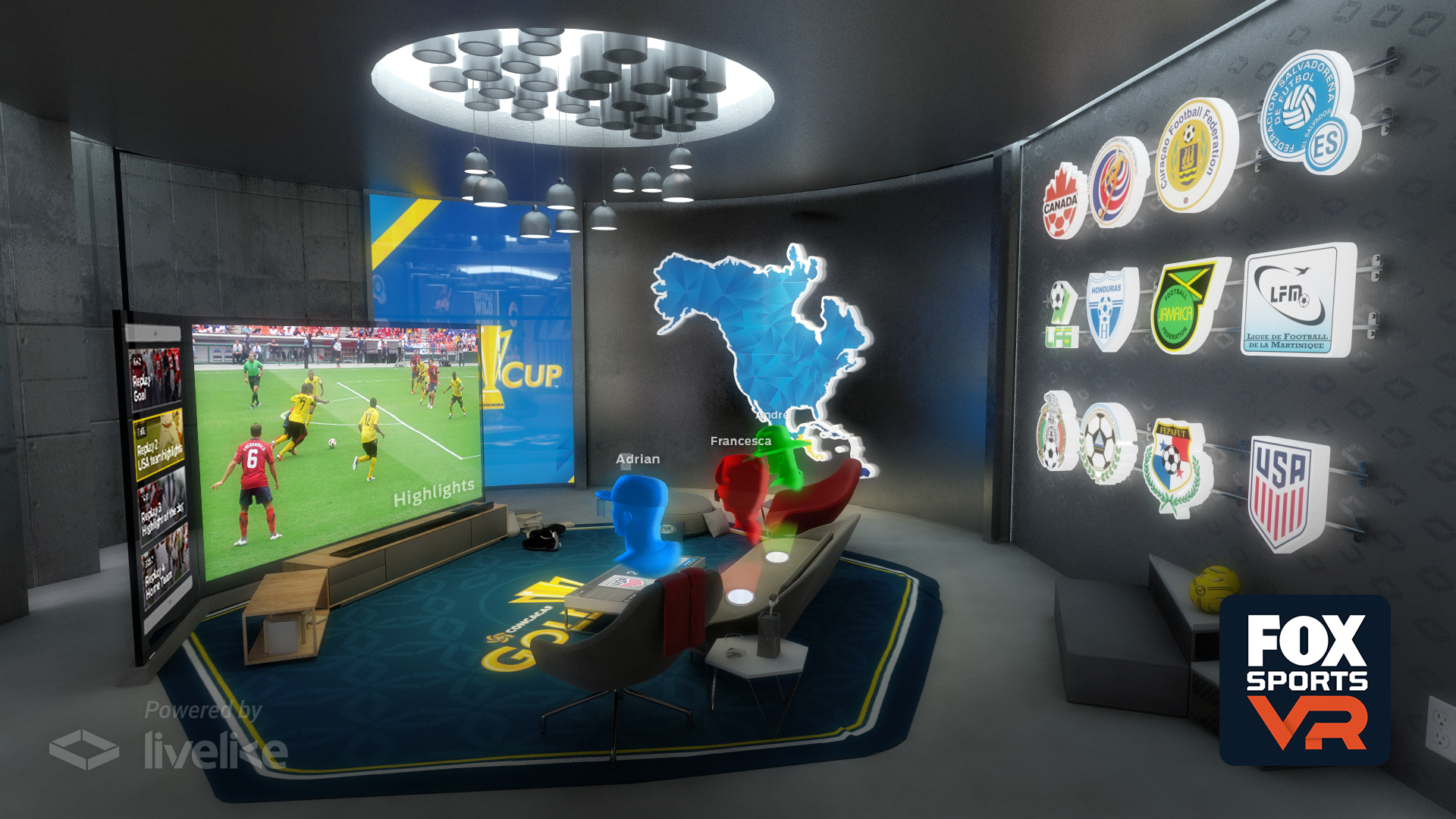 Wonderful Fox World Cup 2018 - Fox-Sports-VR-Gold-Cup  Picture_367673 .jpg